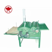 HFI-1000 opening machine(cotton, polyester fiber)