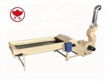 HFD-1380 Opening Machine