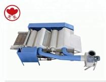 HFI-1000 Rag Tearing Machine