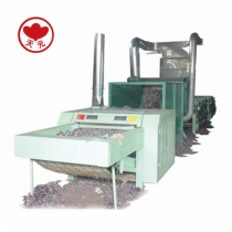 HFI-2000 Waste Recycling Production Line
