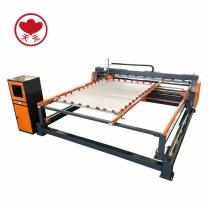 HFJ-29 series Computerized High Speed Quilting Machine