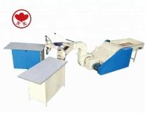 HFC-700 pillow filling machine