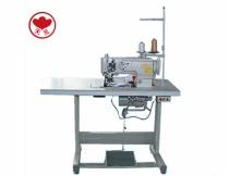 QBBBJ-1000 Trimming Overlock Machine