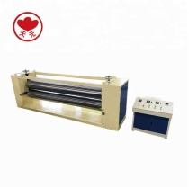 TGJ-2800 Iron Heating Machine (Calander)