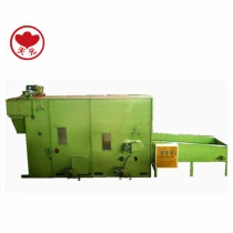 XCHMJ-1000 Small Silo Cotton Mixing Machine